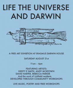 Erasmus Darwin Poster Copy